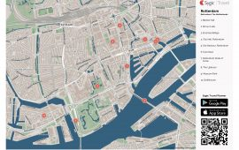 rotterdam-printable-tourist-map